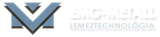 EMG-Metall sheetmetal technology